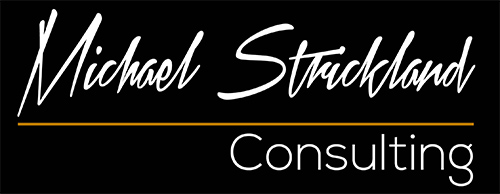 Michael Strickland Consulting