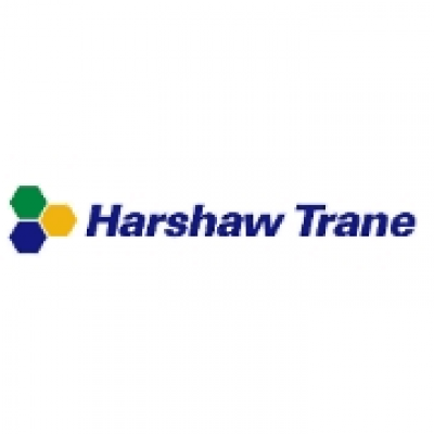 harshawtrane